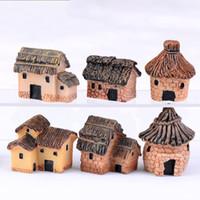 1cj-zakka-estilo-artesan-a-juguete-6-modelos